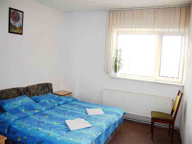 Maris Apartment 32 - Rent for short or long term - Accommodation - Regim Hotelier - Brasov