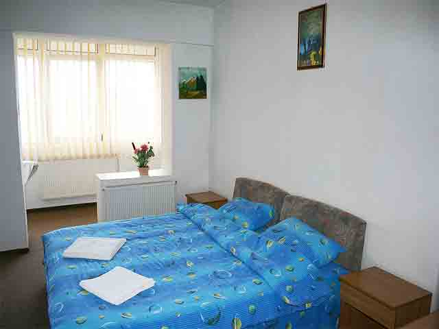 Maris Apartment 32 - Rent for short or long term - Accommodation - Regim Hotelier - Brasov