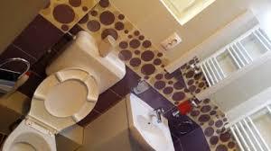 Maris - Old Center - Unirii - Rent for short or long term - Accommodation - Regim Hotelier - Brasov