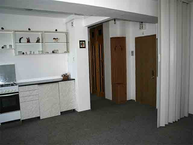 Maris Apartment 7 - Rent for short or long term - Accommodation - Regim Hotelier - Brasov