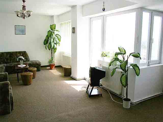 Maris Apartment 31 - Rent for short or long term - Accommodation - Regim Hotelier - Brasov
